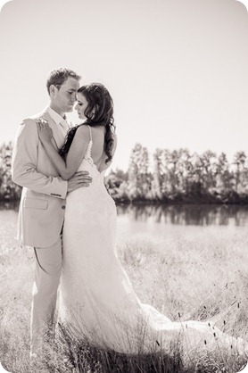 langley-Persian-wedding-lake101_by-Kevin-Trowbridge