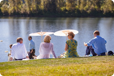 langley-Persian-wedding-lake109_by-Kevin-Trowbridge