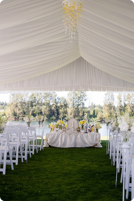 langley-Persian-wedding-lake11_by-Kevin-Trowbridge