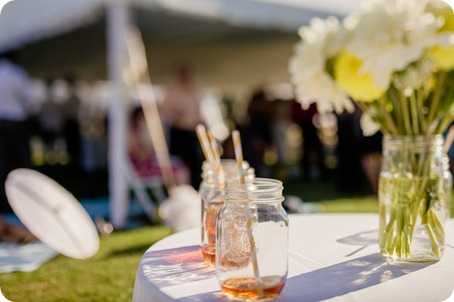 langley-Persian-wedding-lake126_by-Kevin-Trowbridge