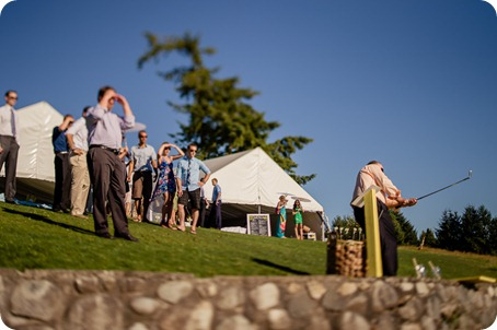 langley-Persian-wedding-lake127_by-Kevin-Trowbridge