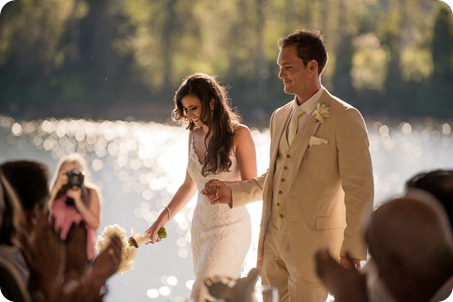langley-Persian-wedding-lake134_by-Kevin-Trowbridge