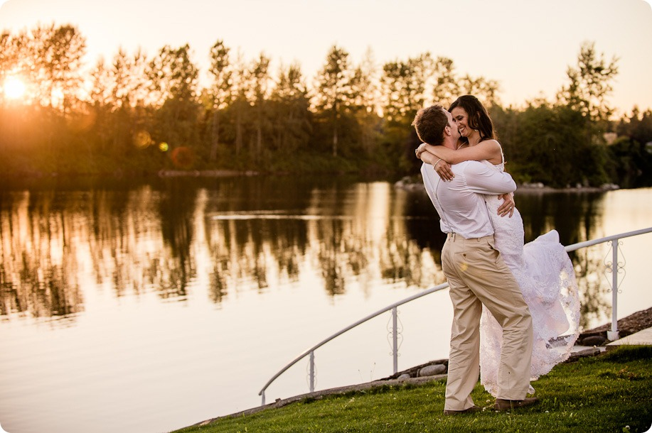 langley-Persian-wedding-lake157_by-Kevin-Trowbridge