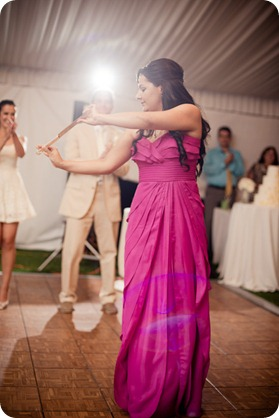langley-Persian-wedding-lake176_by-Kevin-Trowbridge