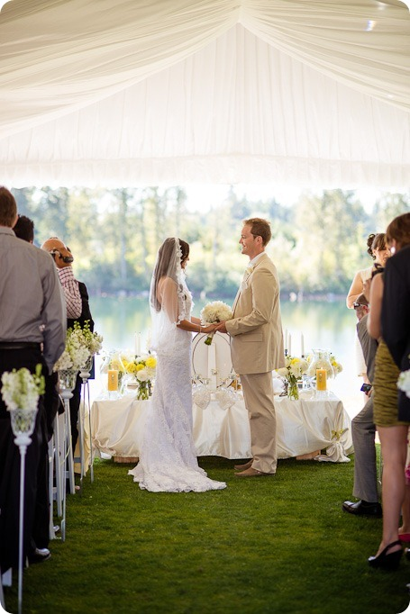 langley-Persian-wedding-lake62_by-Kevin-Trowbridge