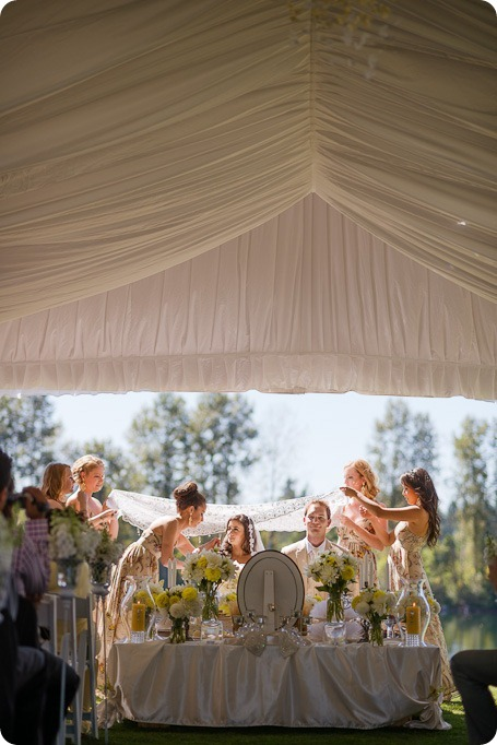 langley-Persian-wedding-lake65_by-Kevin-Trowbridge