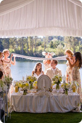 langley-Persian-wedding-lake70_by-Kevin-Trowbridge