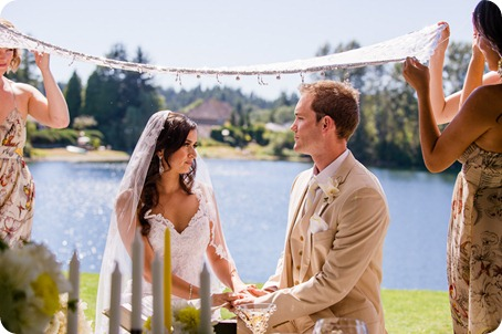langley-Persian-wedding-lake72_by-Kevin-Trowbridge