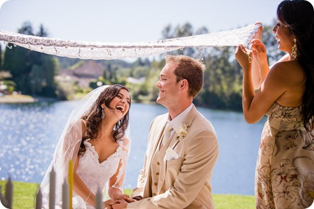 langley-Persian-wedding-lake75_by-Kevin-Trowbridge