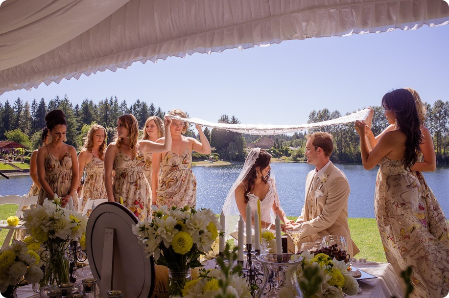 langley-Persian-wedding-lake77_by-Kevin-Trowbridge