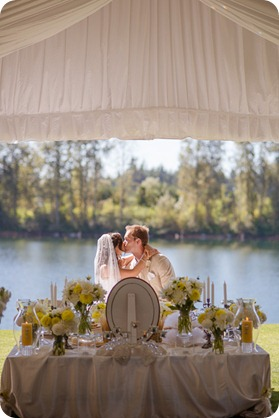 langley-Persian-wedding-lake84_by-Kevin-Trowbridge