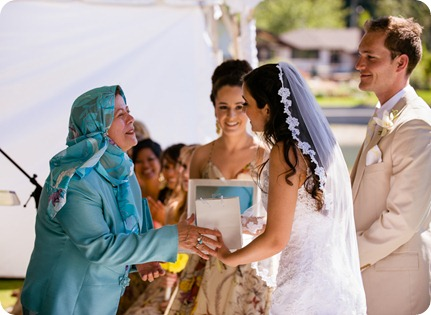langley-Persian-wedding-lake92_by-Kevin-Trowbridge