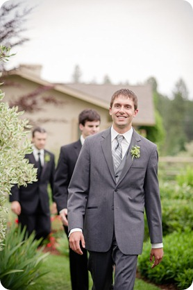 the harvest_kelowna_wedding_photography18_by-Kevin-Trowbridge