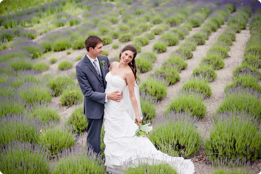 the harvest_kelowna_wedding_photography52_by-Kevin-Trowbridge