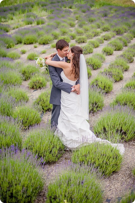 the harvest_kelowna_wedding_photography54_by-Kevin-Trowbridge