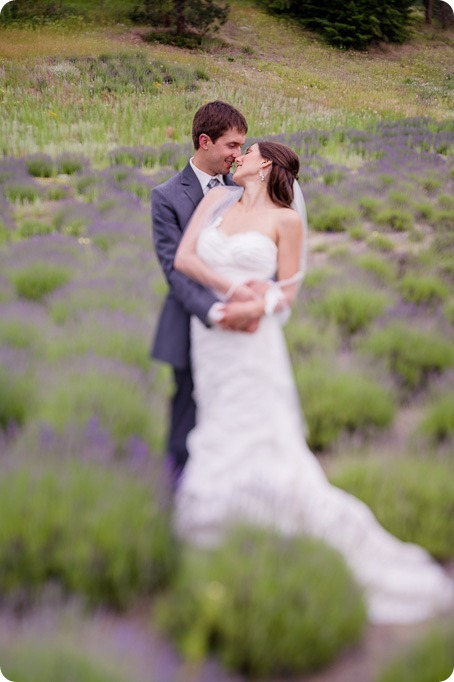 the harvest_kelowna_wedding_photography59_by-Kevin-Trowbridge
