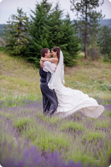 the harvest_kelowna_wedding_photography60_by-Kevin-Trowbridge