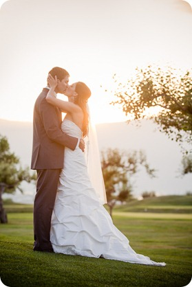 the harvest_kelowna_wedding_photography87_by-Kevin-Trowbridge