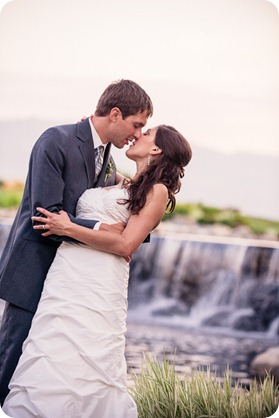 the harvest_kelowna_wedding_photography89_by-Kevin-Trowbridge