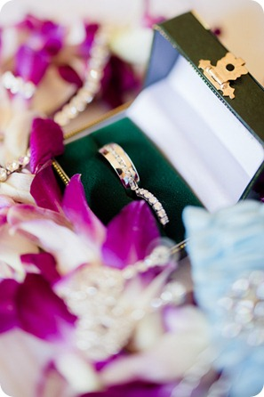 Hawaii-wedding-Waikiki-Moana-Hilton-Crystal-Chapel_10_by-Kevin-Trowbridge