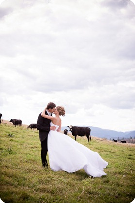 Kelowna-Delta-Grand-Wedding-homestead-Vernon_115_by-Kevin-Trowbridge