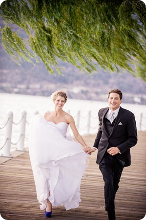 Kelowna-Delta-Grand-Wedding-homestead-Vernon_145_by-Kevin-Trowbridge