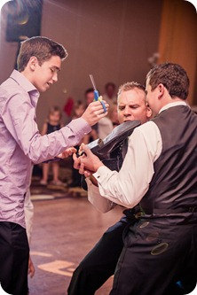 Kelowna-Delta-Grand-Wedding-homestead-Vernon_155_by-Kevin-Trowbridge