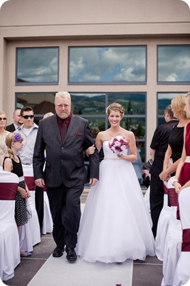 Kelowna-Delta-Grand-Wedding-homestead-Vernon_30_by-Kevin-Trowbridge