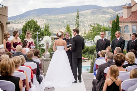 Kelowna-Delta-Grand-Wedding-homestead-Vernon_33_by-Kevin-Trowbridge