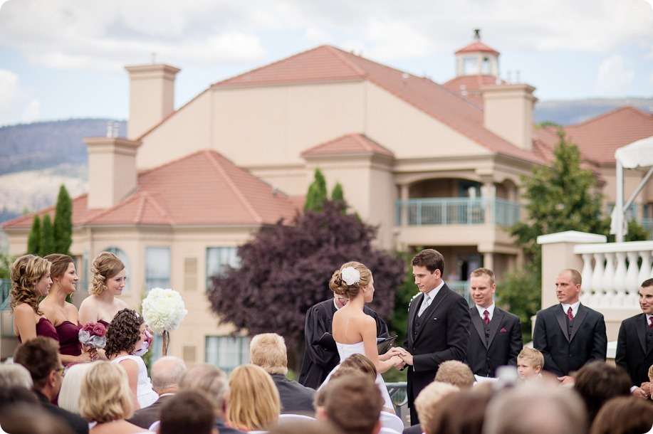 Kelowna-Delta-Grand-Wedding-homestead-Vernon_37_by-Kevin-Trowbridge