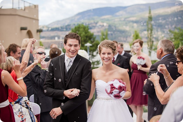 Kelowna-Delta-Grand-Wedding-homestead-Vernon_53_by-Kevin-Trowbridge