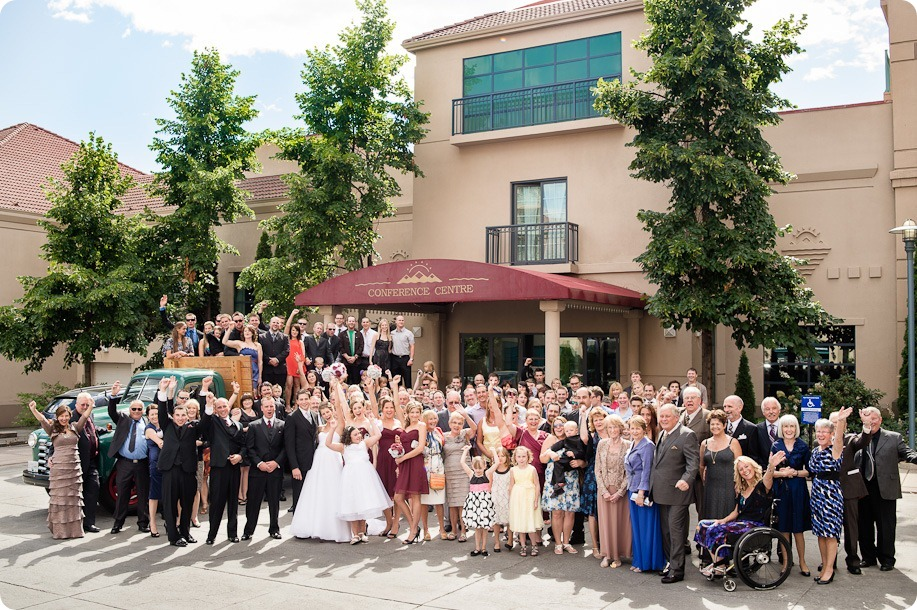 Kelowna-Delta-Grand-Wedding-homestead-Vernon_55_by-Kevin-Trowbridge