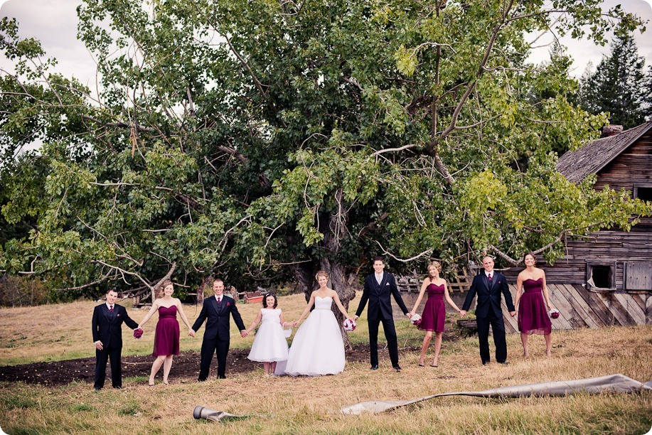 Kelowna-Delta-Grand-Wedding-homestead-Vernon_78_by-Kevin-Trowbridge