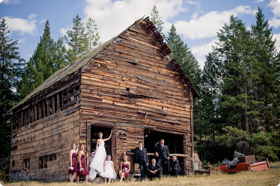 Kelowna-Delta-Grand-Wedding-homestead-Vernon_82_by-Kevin-Trowbridge