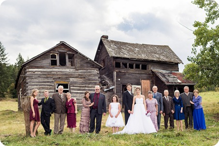 Kelowna-Delta-Grand-Wedding-homestead-Vernon_87_by-Kevin-Trowbridge
