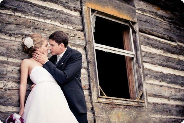 Kelowna-Delta-Grand-Wedding-homestead-Vernon_92_by-Kevin-Trowbridge