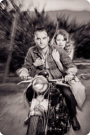 kelowna-creative-couple's-portraits-motorcycle-vintage-orchard06_by-Kevin-Trowbridge