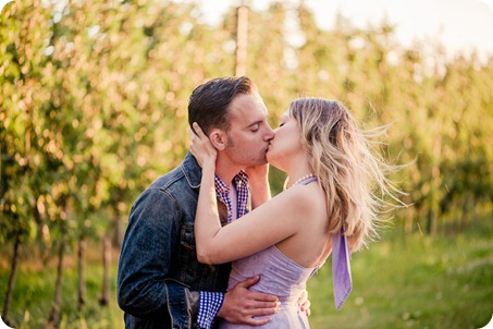 kelowna-creative-couple's-portraits-motorcycle-vintage-orchard107_by-Kevin-Trowbridge