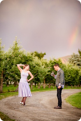 kelowna-creative-couple's-portraits-motorcycle-vintage-orchard122_by-Kevin-Trowbridge
