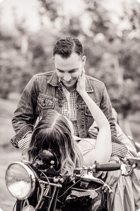 kelowna-creative-couple's-portraits-motorcycle-vintage-orchard127_by-Kevin-Trowbridge