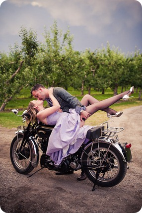 kelowna-creative-couple's-portraits-motorcycle-vintage-orchard131_by-Kevin-Trowbridge