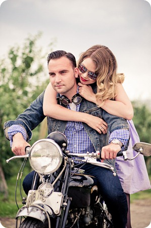 kelowna-creative-couple's-portraits-motorcycle-vintage-orchard13_by-Kevin-Trowbridge