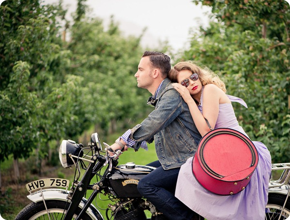 kelowna-creative-couple's-portraits-motorcycle-vintage-orchard15_by-Kevin-Trowbridge