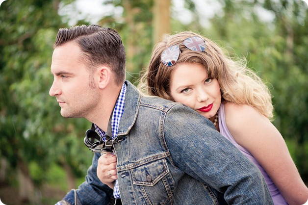 kelowna-creative-couple's-portraits-motorcycle-vintage-orchard17_by-Kevin-Trowbridge