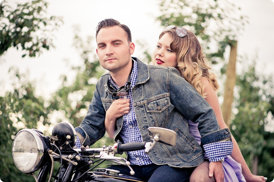 kelowna-creative-couple's-portraits-motorcycle-vintage-orchard18_by-Kevin-Trowbridge