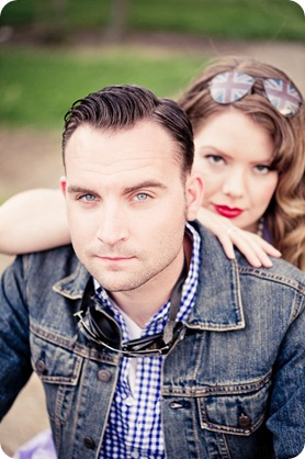 kelowna-creative-couple's-portraits-motorcycle-vintage-orchard19_by-Kevin-Trowbridge