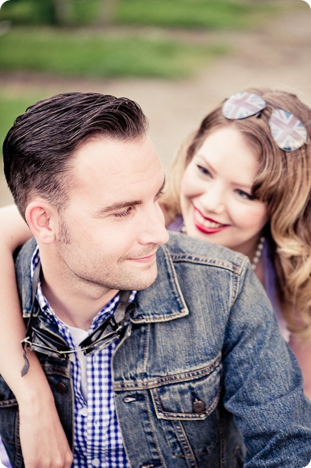 kelowna-creative-couple's-portraits-motorcycle-vintage-orchard20_by-Kevin-Trowbridge