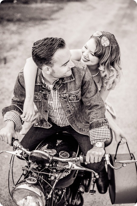 kelowna-creative-couple's-portraits-motorcycle-vintage-orchard21_by-Kevin-Trowbridge