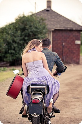 kelowna-creative-couple's-portraits-motorcycle-vintage-orchard22_by-Kevin-Trowbridge
