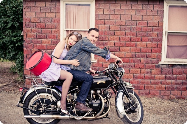 kelowna-creative-couple's-portraits-motorcycle-vintage-orchard26_by-Kevin-Trowbridge